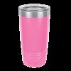 Cheerleader_Gift_Ideas_custom_tumblers_20_oz_pink