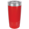 Cheerleader_Gifts_20oz_red_insulated_tumbler