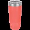 Custom_Tumbler_cups_20oz_Coral