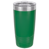 Military_Gifts_20_oz_Green