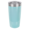 Sports_Gifts_Stainless_Steel_Insulated_Tumbler