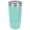 Teal_personalized_tumblers_20_oz