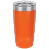 custom_insulated_tumbler_20_oz_orange