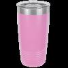 personalized_tumbler_cups_20_oz_light_purple