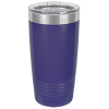 purple_insulated_tumbler_20_oz