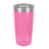 stainless_steel_insulated_tumbler_20_oz_pink