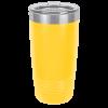 yellow_custom_insulated_tumbler_20_oz