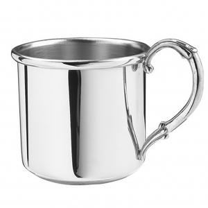 Personalized-Pewter-Baby-Cup-Easton-Style