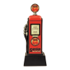 Gas Pump Trophy