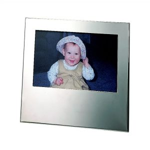 "Engraved Picture Frames-4"" x 6"""
