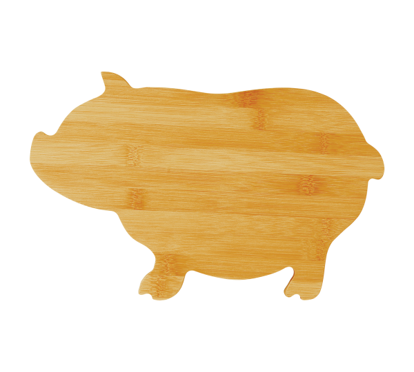 Pig-Cutting-Board-Personalized