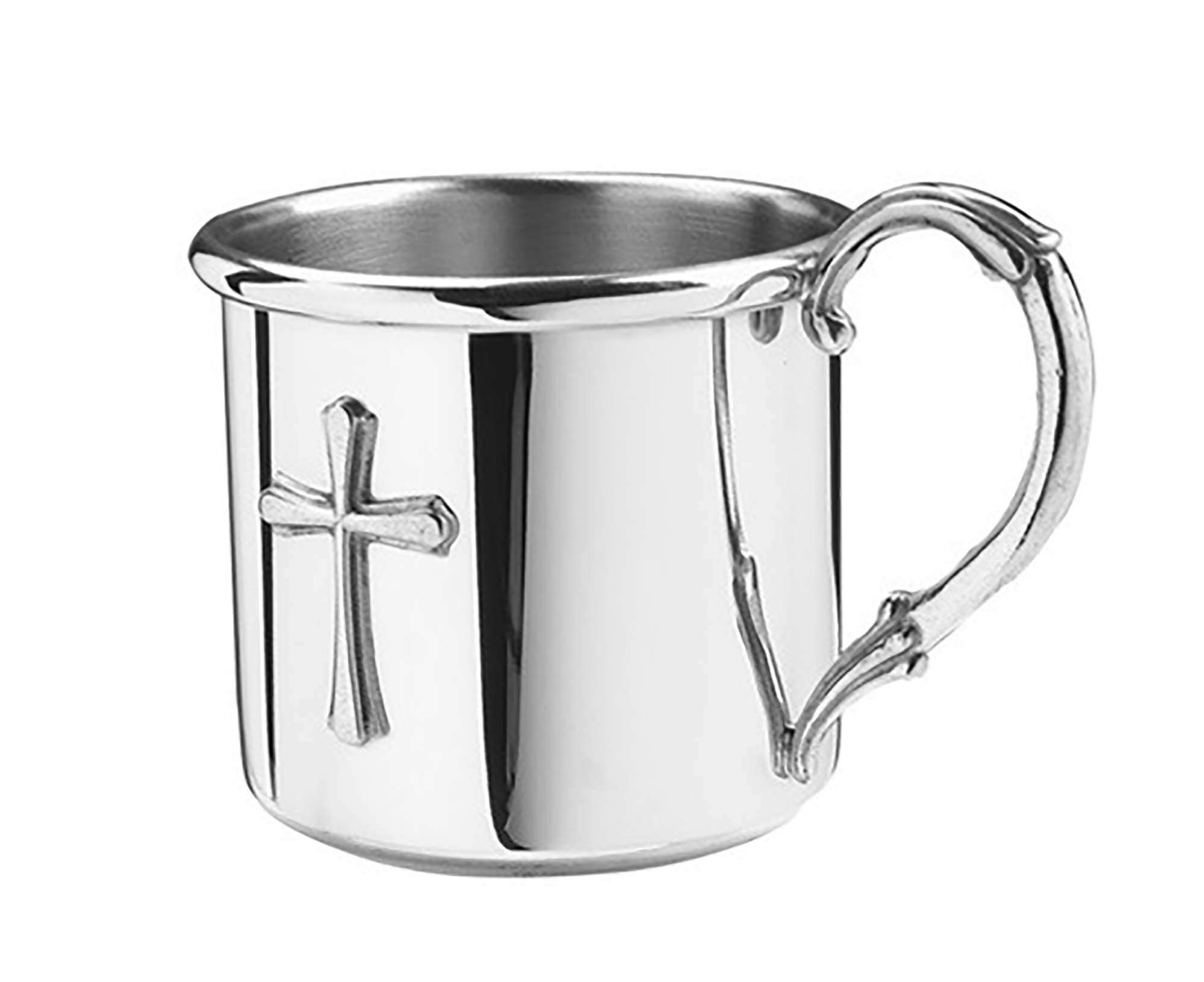 Pewter-Baby-Cup-with-Cross