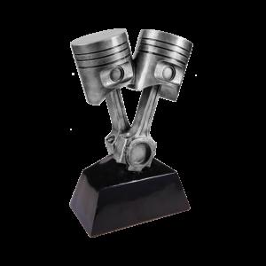 Piston Award