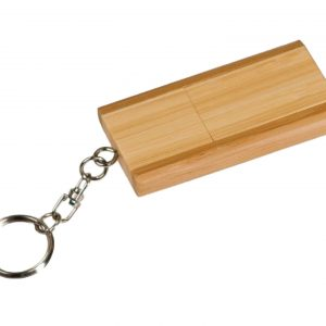 Personalized USB Drive 8GB
