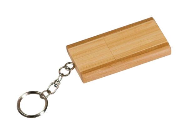 Personalized-USB-Jump-Drive