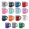 Insulated-Coffee-Mug-with-Handle