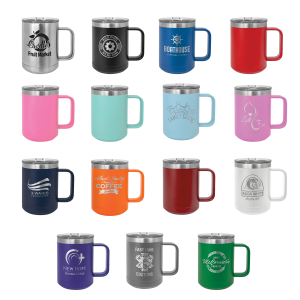 Insulated-Coffee-Mug-with-Handle