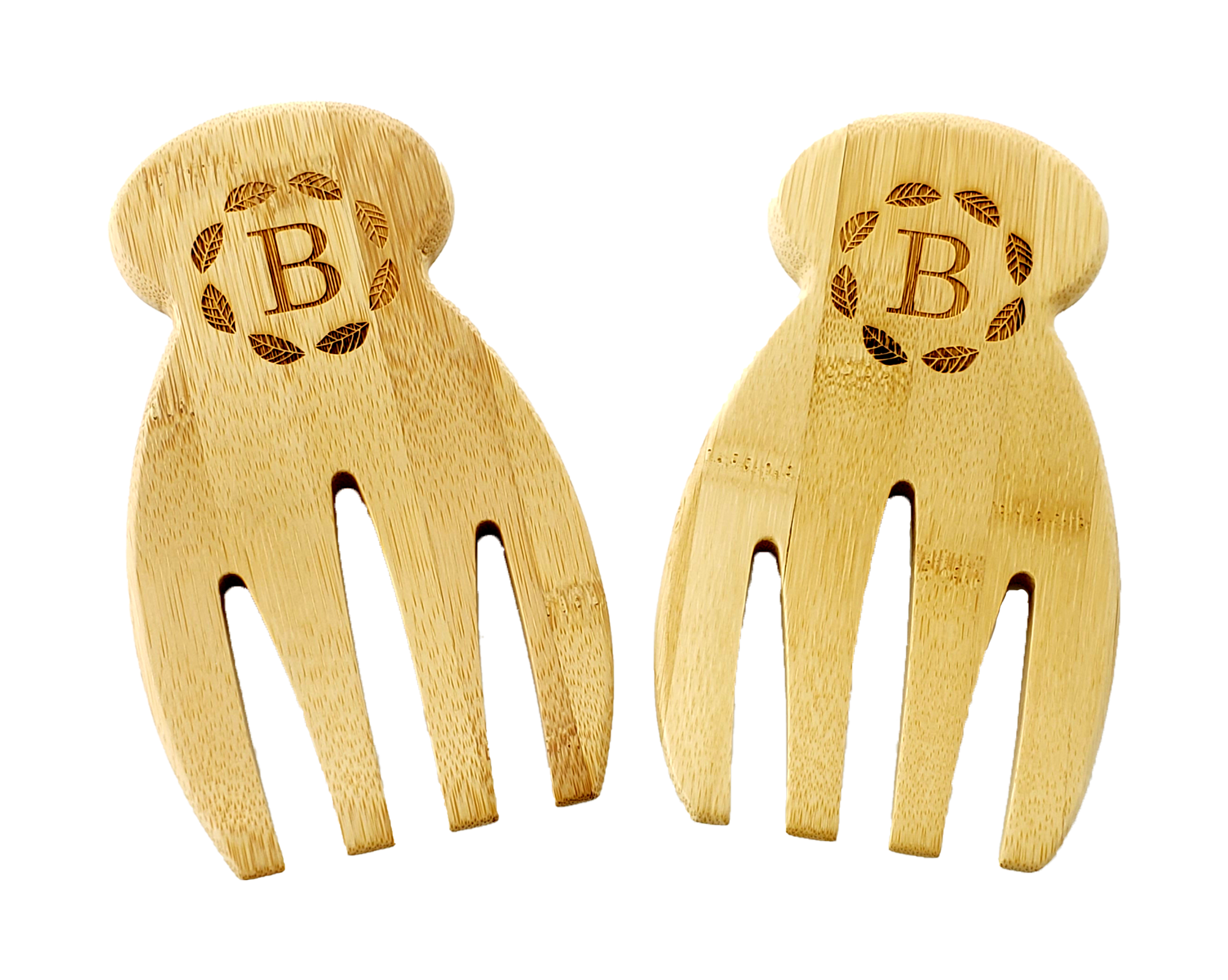 Personalized-Salad-Servers