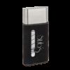 Black Cigar Case