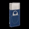 Blue Cigar Case