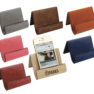 Personalized-Business-Card-Holder-for-Desk