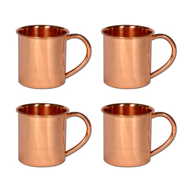 Personalized-Moscow-Mule-Mugs