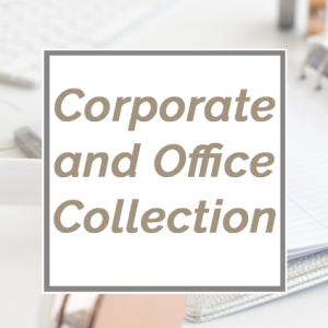 Corporate and Office Gift Collection