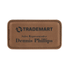Custom-Name-Tags-With-Logo-Dark-Brown