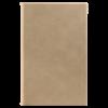 Light Brown Journal