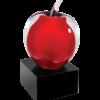 Glass Apple Award