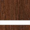 Walnut Wood/ White