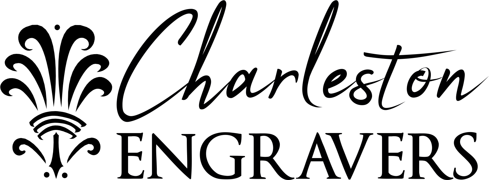 Charleston Engravers