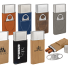 Personalized Cigar Cases