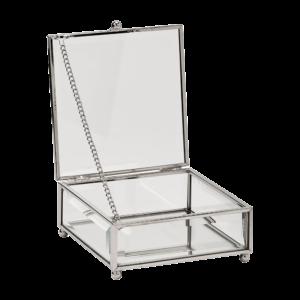 Personalized-Glass-Jewelry-Box
