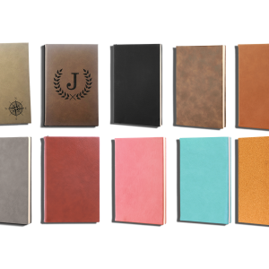 Personalized Writing Journals _ Unique Writing Journals