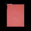 Personalized Pink Portfolio