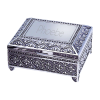 Engraved-Jewelry-Box