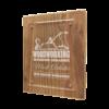 Unique-Award-Plaques