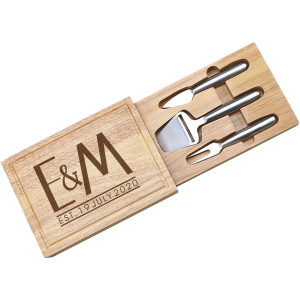 Personalized-Cheese-Board-Set