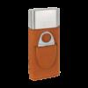 Saddle Cigar Case
