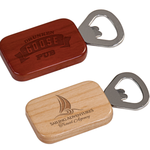 Personalized-Bottle-Opener