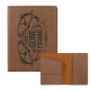 custom-passport-cover-dark-brown