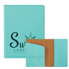 custom-passport-cover-teal