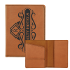 monogrammed-passport-cover-saddle