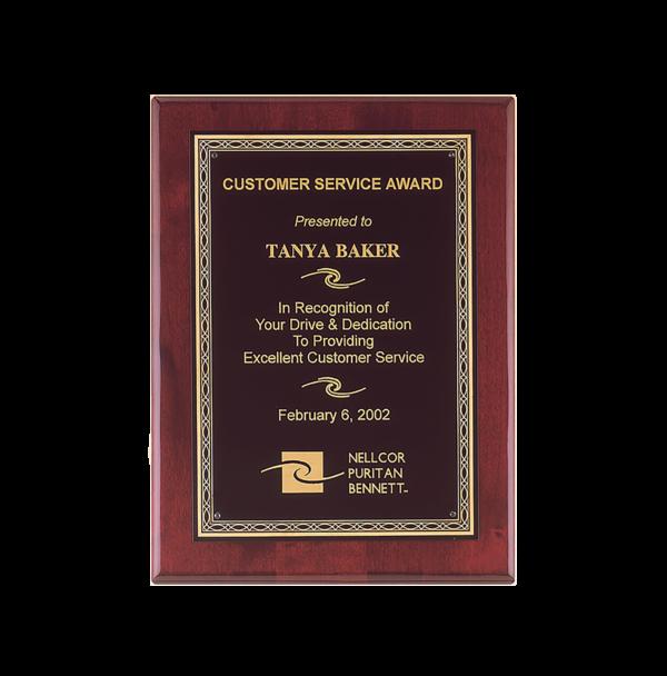 Custom-Award-Plaques