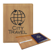 passport-book-cover-bamboo