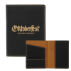 us-passport-cover-black-gold