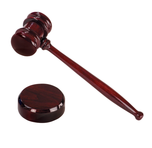 personalized-gavel-and-block
