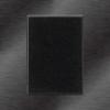 Black-Plaque-Award-Acrylic