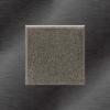 Square-outdoor-plaques